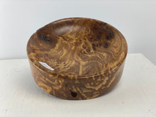 Load image into Gallery viewer, Irish Elm Bowl