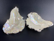 Load image into Gallery viewer, Porcelain Oyster Shell