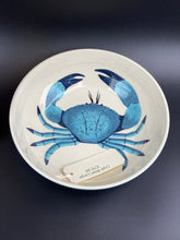 Load image into Gallery viewer, Crab Bowl Large