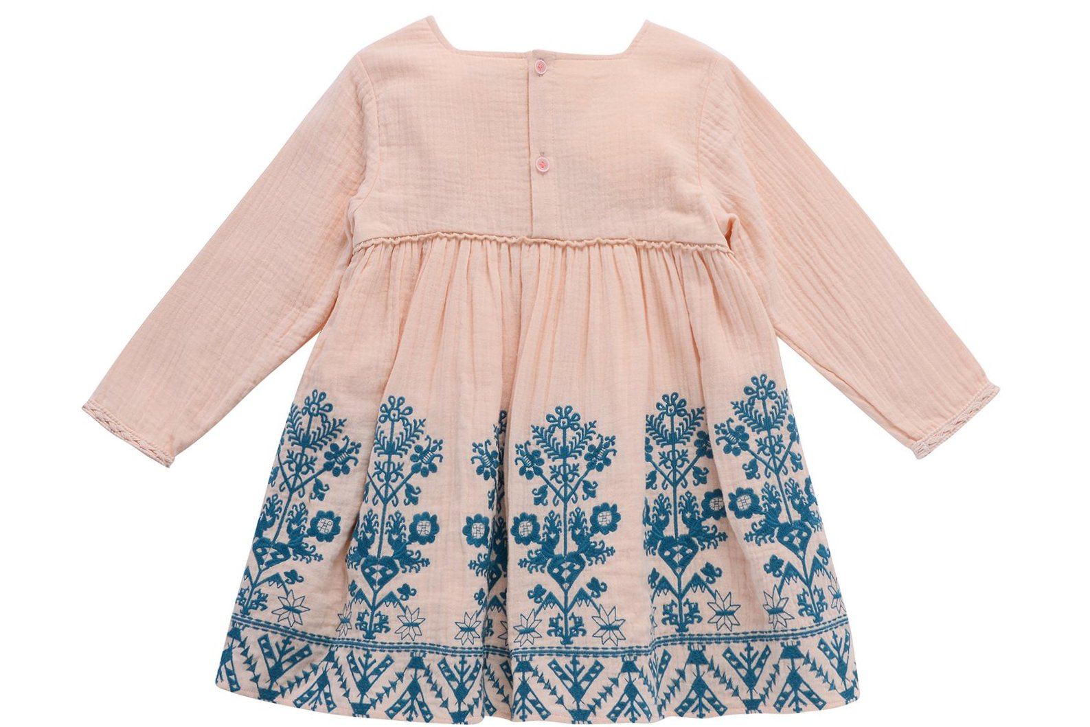 Dress Attila Blossom