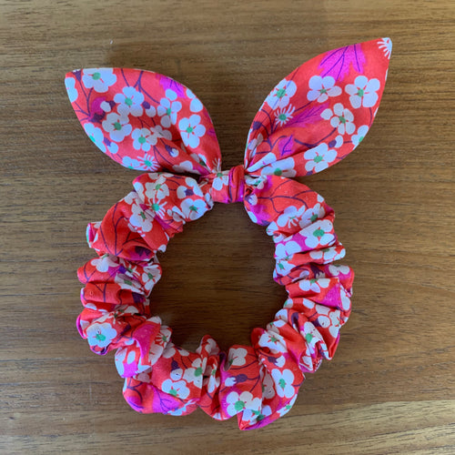 Liberty Scrunchies (Adults/Kids)
