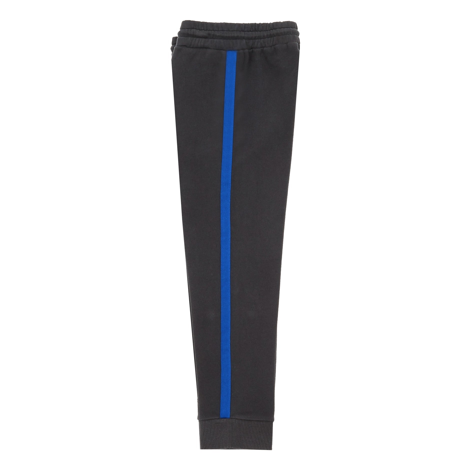 Joggers Tape Charcoal