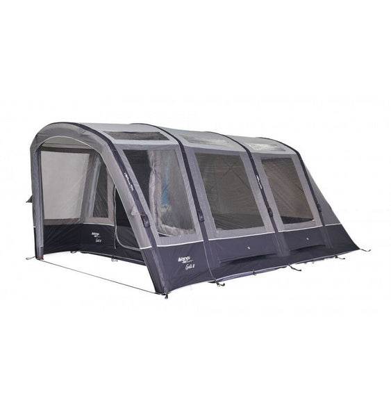 2020 Vango Galli III RSV Low (180-210cm) Inflatable Motorhome Awning