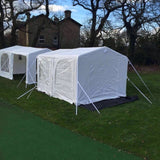 Sunncamp Inflatable Party Tent Extension 3m x 2m
