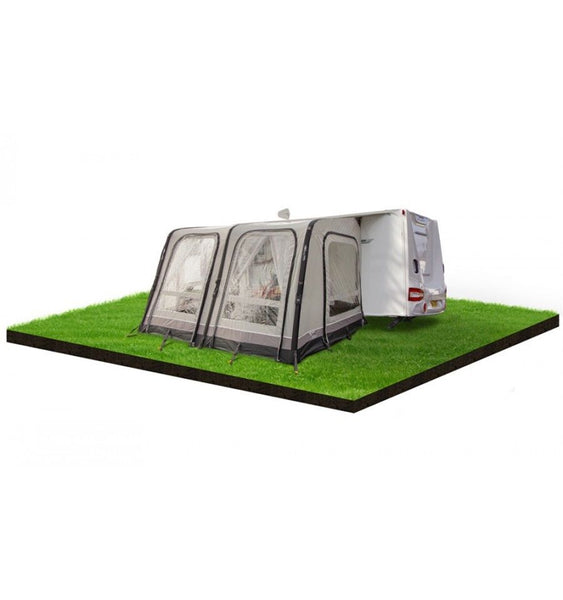 Copy of 2020 Vango Varkala Connect II 520 Inflatable Caravan Porch Awning