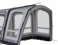 2020 Vango Varkala Connect R/H PORCH