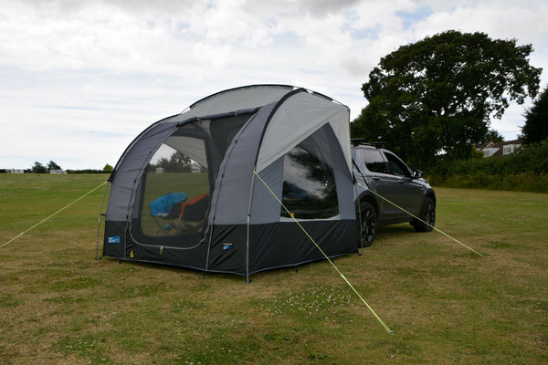 2020 Kampa Travel Pod Tailgater Drive Away (height 160-210cm)
