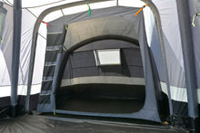 Load image into Gallery viewer, 2019 Kampa Cross Air ANNEX WITH INNER TENT
