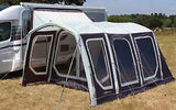 2019 Outdoor Revolution Movelite T4 Lowline (180 - 220cm) RHD Motorhome Awning
