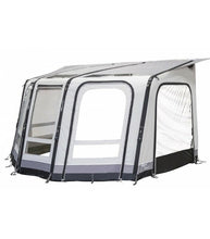 Load image into Gallery viewer, Vango Kalari II 380 Inflatable Caravan Awning 2018 Clearance
