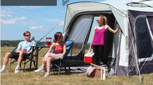 Load image into Gallery viewer, 2020 Outdoor Revolution Movelite T1 Highline (240 - 305cm) Motorhome Awning