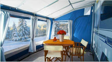 Load image into Gallery viewer, 2019 Inaca Alpes 320 Winter Porch Awning