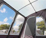 2020 Outdoor Revolution E-Sport 325 Caravan Porch Awning