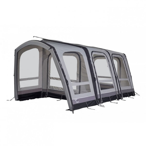 2020 Vango Varkala Connect L/H PORCH