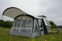 2020 Kampa Pop Air Pro 290 CANOPY ONLY