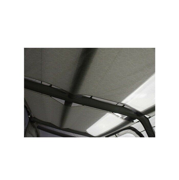 Vango Original Roof Lining For Kalari 380 (2018) Caravan Porch Awning