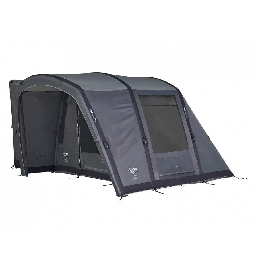 2020 Vango Cove Low (180-210cm) Inflatable Freestanding Motorhome Awning