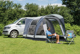 2020 Kampa Travel Pod Action Air Drive Away VW (height 180-210cm)