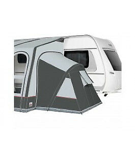 Dorema Air Annex with inner tent for Contura & Futura Awnings