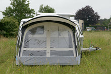 Load image into Gallery viewer, 2020 Kampa Pop Air Pro 340 CANOPY ONLY