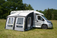 2020 Kampa Motor Rally Air Pro 330 L (height 250-265cm)