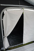 2020 Kampa Pro Air OPTIONAL TALL ANNEX WITH INNER TENT