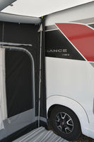 2020 Kampa Motor Grande Air Pro 390 XL (height 265-280cm)