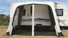 Load image into Gallery viewer, Outwell Pebble 360a Inflatable Caravan Awning, Inner Roof & Carpet