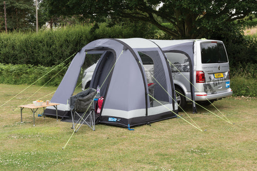 2020 Kampa Travel Pod Trip Air Drive Away VW (height 180-210cm)