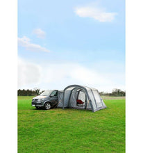 Load image into Gallery viewer, 2019 Vango Cove Low (180-210cm) Inflatable Freestanding Motorhome Awning