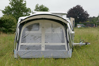 2020 Kampa Pop Air Pro 365 CANOPY ONLY