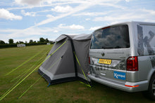 Load image into Gallery viewer, 2019 Kampa Touring Air Drive Away XL R/H Tunnel (height 230-295cm)