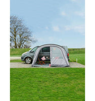 2020 Vango Bondi Low ( 180-210cm) Fixed Motorhome Awning
