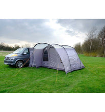 Load image into Gallery viewer, 2020 Vango Noosa Tall (245-290cm) Freestanding Motorhome Awning