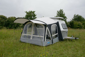 2020 Kampa Pop Air Pro 260 CANOPY ONLY