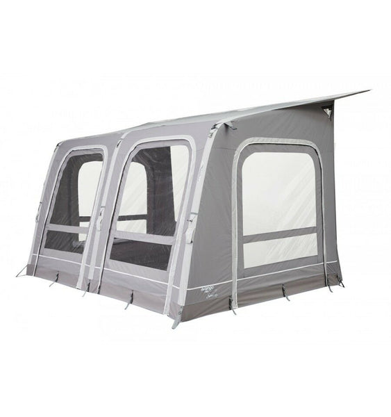 2020 Vango Somerby 360 Inflatable Caravan Porch Awning