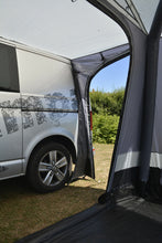 Load image into Gallery viewer, 2019 Kampa Travel Pod Cross Air Drive Away VW (height 180-210cm)
