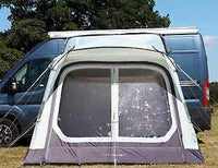 2020 Outdoor Revolution Movelite T1 low/mid (180 - 240cm) Motorhome Awning