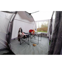 Load image into Gallery viewer, 2020 Vango Noosa Low (180-210cm) Freestanding Motorhome Awning