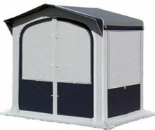 Load image into Gallery viewer, 2019 Inaca Victoria Self Standing Storage Tent