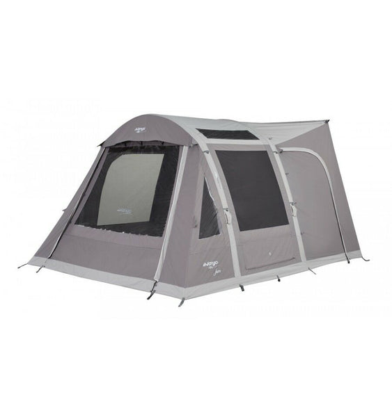 2020 Jura Tall (245-295cm) Inflatable Freestanding Motorhome Awning