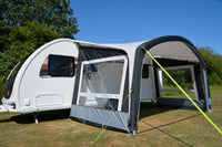 2020 Kampa Sunshine Air Pro SIDE WALL SET ONLY