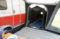 2020 Kampa Pop Air Pro 290, 340 & 365 OPTIONAL ANNEX & INNER
