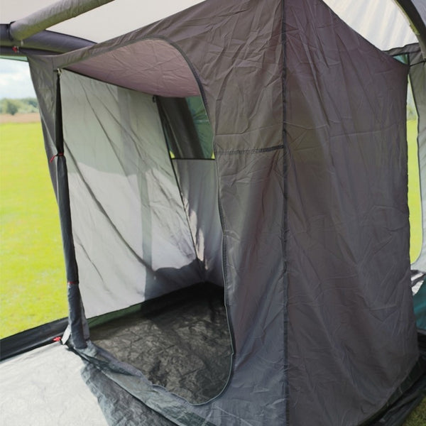 Quest Westfield Hydrus 420 Inner Tent