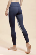 Load image into Gallery viewer, High-Waist Soft Stone Leggings
