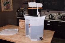 Load image into Gallery viewer, Cold Pro 2™ Commercial Brewing System - Complete Kit - Brewista
