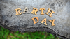 Earth Day Activities and Freebies!