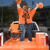 How to Host an At-Home Tailgate for Super Bowl LV