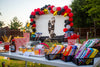 Throwing the Perfect Backyard Movie Party