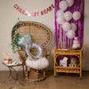 Adult Party Decor Packages!